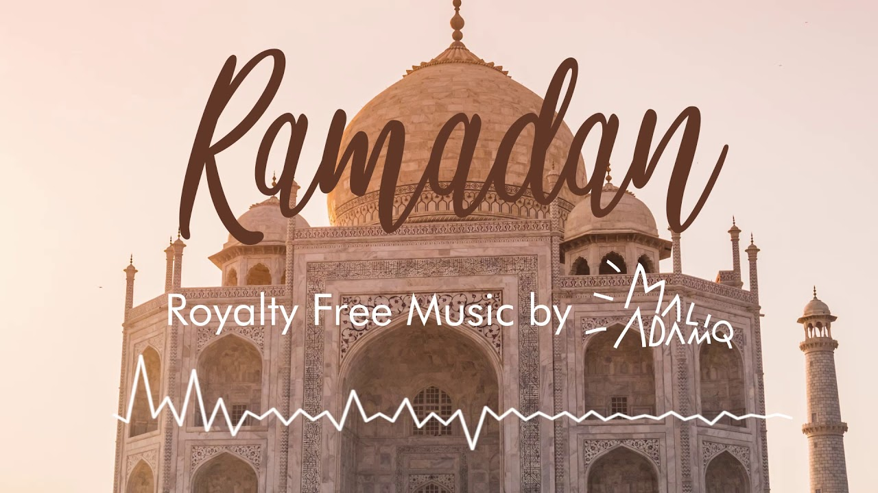 3 86 MB) MIDDLE EASTERN / RAMADAN Background Music, Download Video