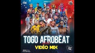 Latest Togo Afrobeat Hits Dj Foog Mixtape |Vika |Binho Capone |Athiass lamouziki |Am'lima |Tell Dem