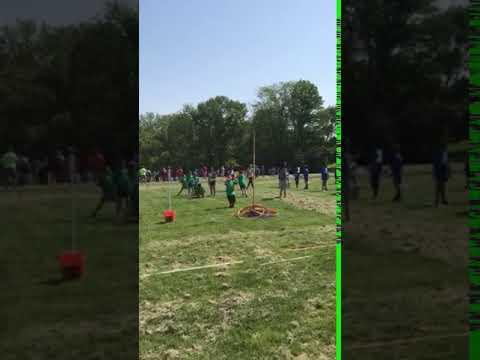 2018 AM Kulp Elementary school-Mathew Fennimore