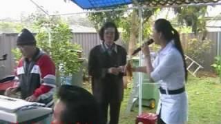 Repeat youtube video Vong co Trich doan Nhuy kieu tuong quan