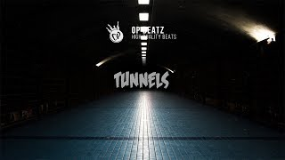 "[FREE] Inspiring Rap Beat 2019 - ""Tunnels"" 