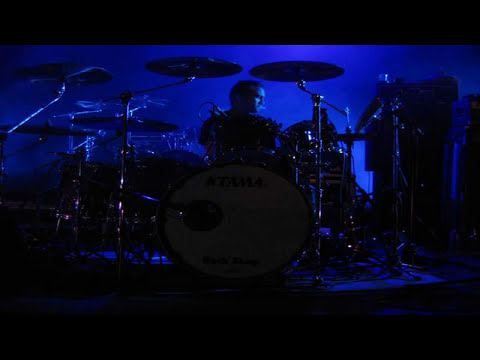 Jakob - Method
