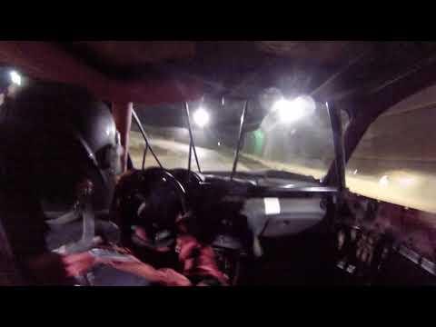 105 Speedway   Ecostock Feature   6 23 18