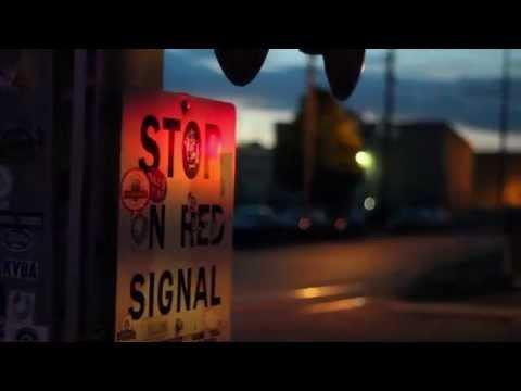 Crossroads Karaoke