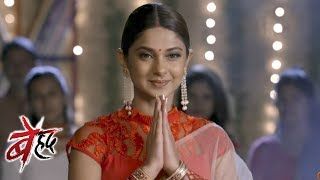 Beyhadh | Unexpected changes in Maya after 6-month leap