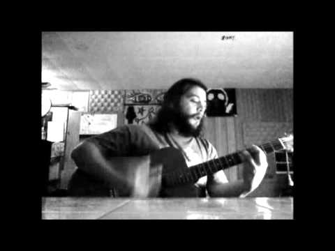 Makes Me Wonder (acoustic) - The Bad Chords
