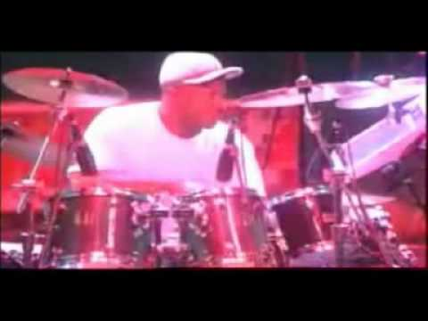 Culture - Live At Red Rocks,Denver
