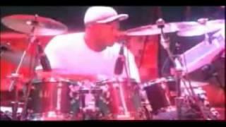 Culture - Live At Red Rocks,Denver (2000)