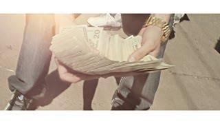 Cza & Lo$ - Intro