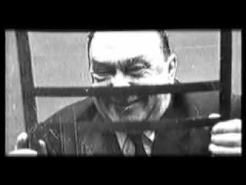 Две судьбы - Леонид Быков и Алексей Смирнов