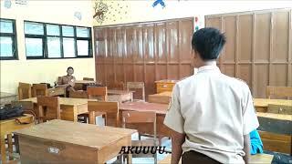 Gambar cover [NGAKAK] Vidio Parodi Suket Teki Anak Sekolah !