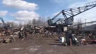 видео инвентаризация источников выбросов