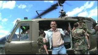 Video RIDE - the UH-1 Huey Experience download MP3, 3GP, MP4, WEBM, AVI, FLV Agustus 2018