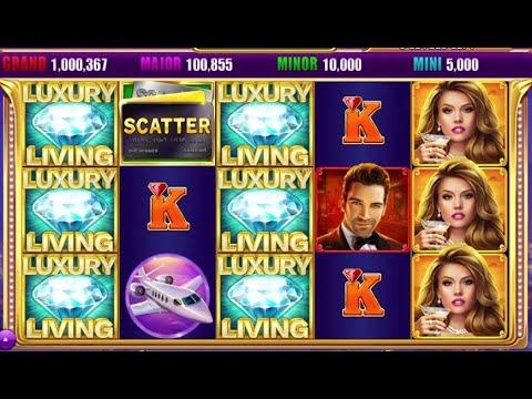 Lucky Creek Casino Bonus Codes - Dilytics Slot