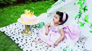 Shital Photo Studio is Surat's Best Baby Photography Studio