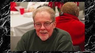 John's Story: a ruptured aneurysm survivor