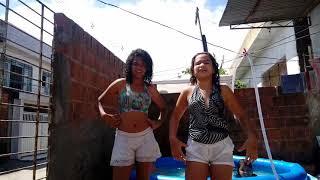 Video Parte 3 no dia na piscina download MP3, 3GP, MP4, WEBM, AVI, FLV Mei 2018