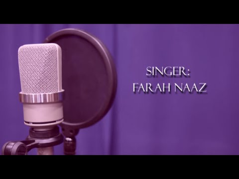Bol Na Maahi Bolna female Cover Song by Farah Naaz