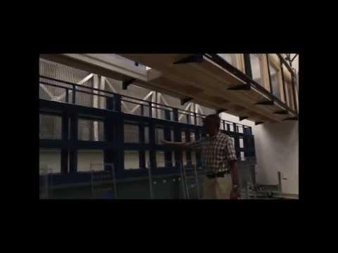 Colorado School Of Mines CESEP