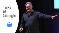 "Tim Larkin: ""When Violence is The Answer"" 