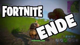 Is Fortnite dead #Realtalk !