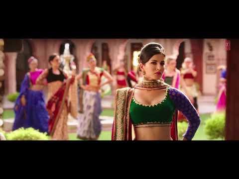 Status Song || Khuda Bhi || Ek Paheli Leela || T-Series || Mohit Chauhan || Sunny Leone ||