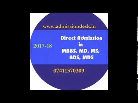 07411370309,direct admission in adichunchanagiri institute of medical sciences%^%
