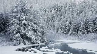 Play (Far Away Feeling) The Spell Of The Yukon