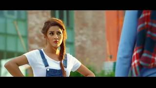 Dil Meri Na Sune Song - Genius   love story   Rrazzdance ok thanks