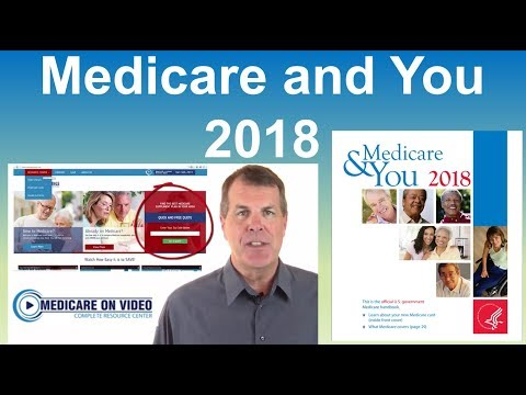medicare-and-you-2018