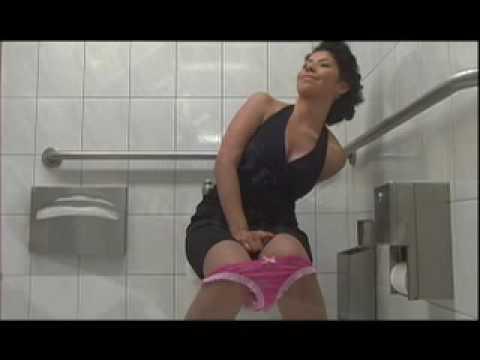 Zendaya Touching herself - Euphoria Best Scene S1E5 from YouTube · Duration:  1 minutes 14 seconds
