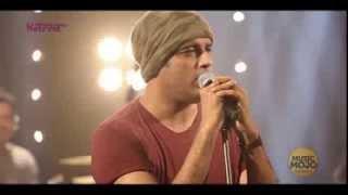 Ekla chalo re   Murali Gopy feat  Bennet & the band   Music Mojo Season 2   KappaTV Low