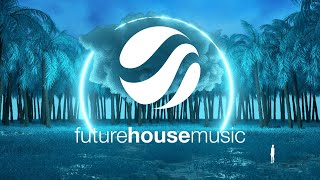 Play Lose Control (feat. Lou) (Robby East Remix)