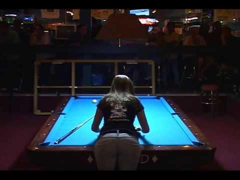 OMGWTF aka Melinda Wong vs Borana Andoni Money Match - 1/4
