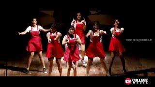 APOGEE is a International Technical Festival organised by: Birla In...