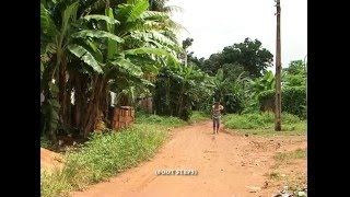 NNENA  NWA ABIRIBA SEASON 4 - NIGERIAN NOLLYWOOD IGBO MOVIE