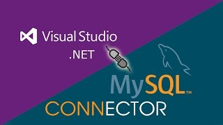 How To Use MySql Connector NET