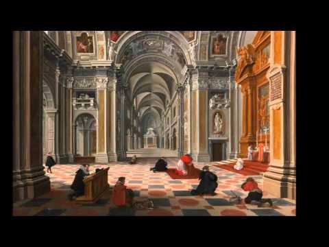 Bach, Passione secondo Giovanni - 13/14/15 aprile 2017из YouTube · Длительность: 4 мин13 с