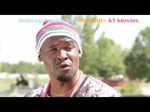 Download Eze ndi ara in America Zubby Michael A1 movies
