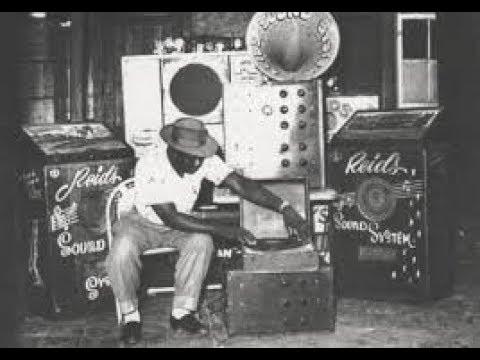History of Reggae and dancehall; Duke Reid the Trojan