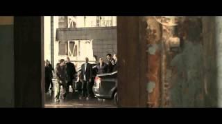 Лучшие фильмы Гая Ричи клип