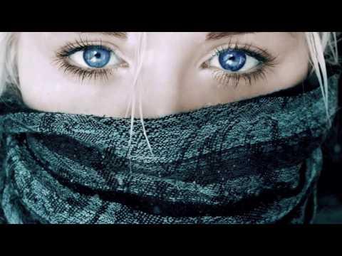 Dazza - Melanchophilia (Melodic Deep House) Joachim Pastor* Teho*Tube & Berger*Worakls*
