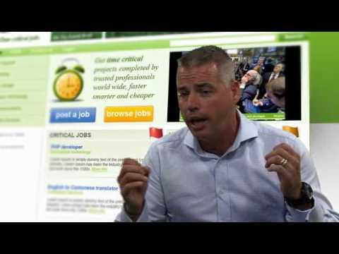 bid dating websites