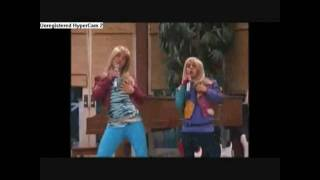 Hannah Montana Funny Moments!! (season 1,2, & 3)