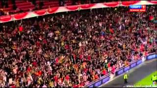 Футбол(Смотреть онлайн матч онлайн в хорошем качестве прямая трансляция бесплатно без регистрации и смс на телека..., 2015-10-08T20:48:24.000Z)