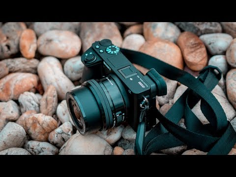 Sony 16-50mm F/3.5-5.6 OSS Initial Review With Sony A6500 + Samples 4K