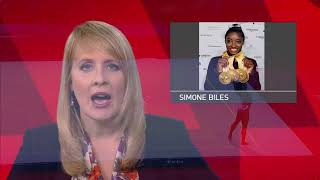 PBS NewsHour Weekend live show October 13, 2019