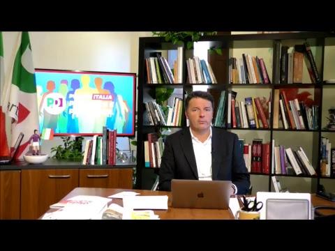 Matteo Risponde del 9 febbraio 2018
