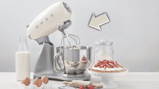 15 Cool Kitchen Products You Actually Need