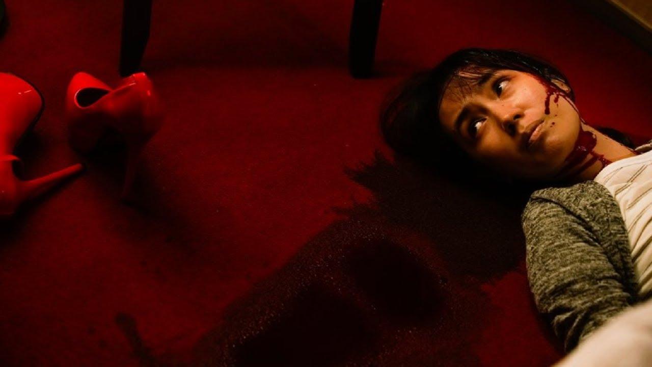 變態房东偷偷监控女房客,被發現後惱羞成怒,卻被天花板上暗藏的餓鬼撲倒!台灣恐怖劇集《76号恐怖書店》1-2集